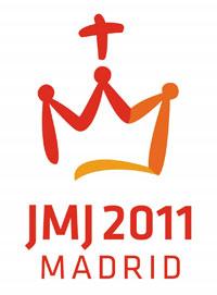 Logo GMG 2011