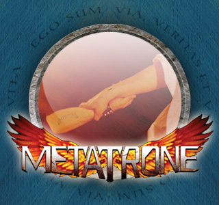 METATRONE Metatrone